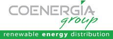 distributore LG Energy Solution RESU Coenergia