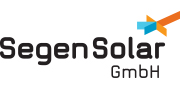 LG Energy Solution RESU distributor SegenSolar