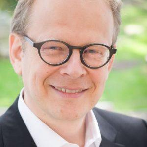 Stefan Krokowski