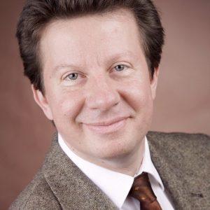 Michael Bruesewitz