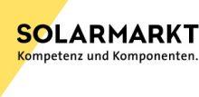 LG Chem RESU distributor Solarmarkt